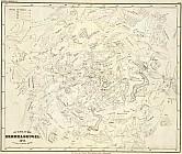 Карл Кристиан Франц Радефельд<br>немецкий картограф