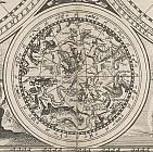 Джон Спид <br>английский картограф