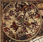 Фредерик де Вит<span class='description'>голландский картограф</span>