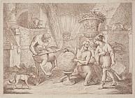 Обучение Ахиллеса: астрономия, медицина, музыка